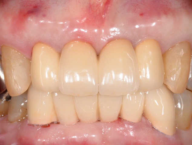 アトラスタワー歯科
